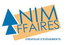 logo AnimAffaires