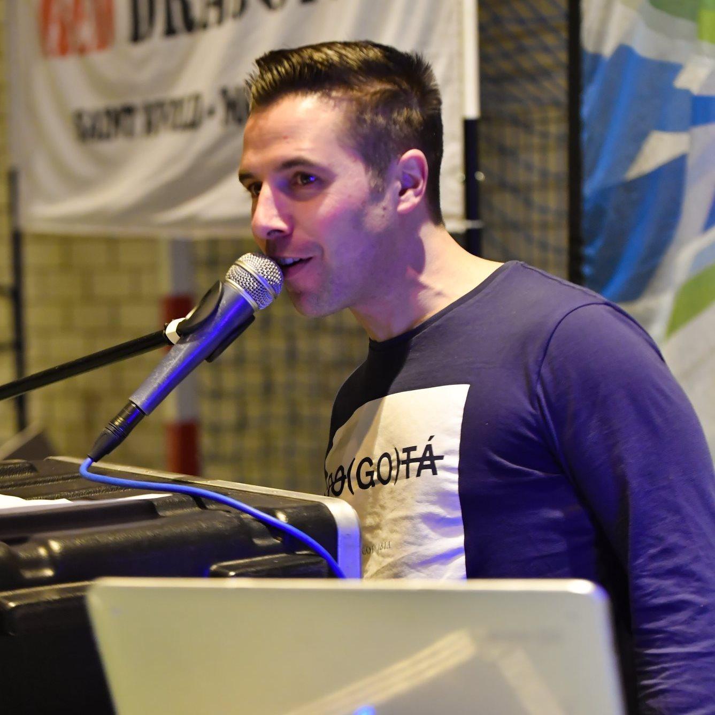 DJ AnimAffaires