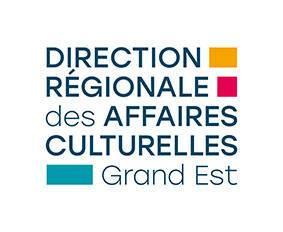 Direction régionale des affaires culturelles Grand-est AnimAffaires